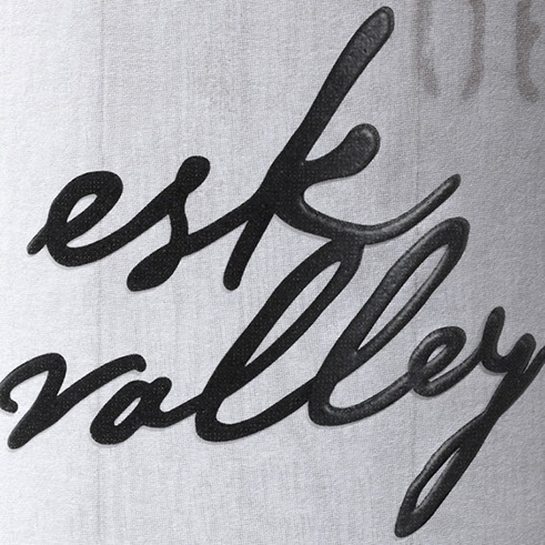 Esk Valley brand